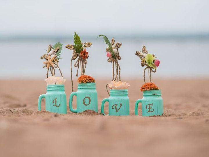 Tmx 1437058200984 Shp 79 Mahopac, New York wedding florist