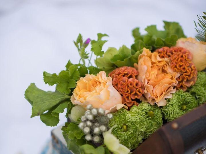 Tmx 1437058207023 Shp 128 Mahopac, New York wedding florist