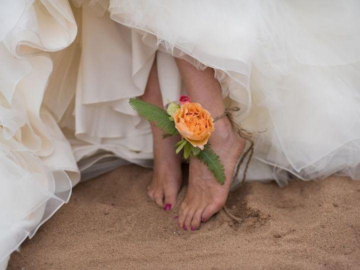 Tmx 1437058229004 Shp 202 Mahopac, New York wedding florist