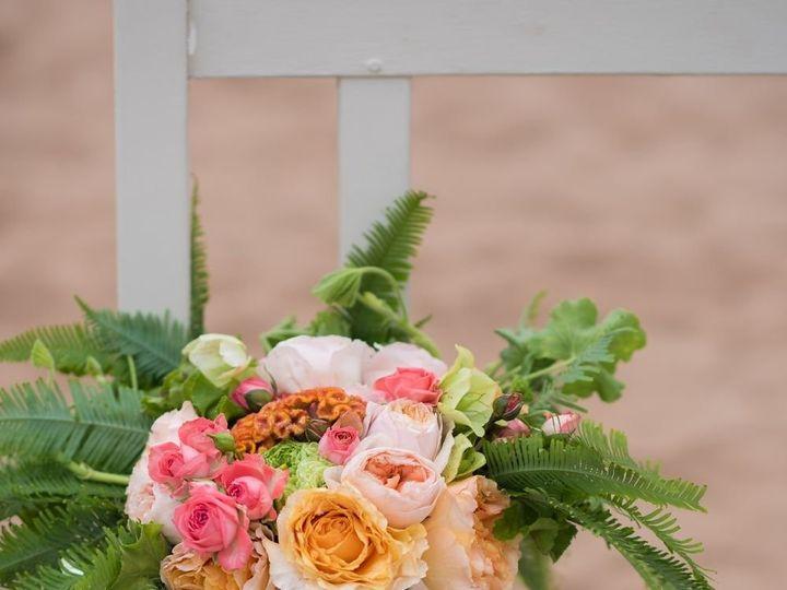 Tmx 1437058233034 Shp 212 Mahopac, New York wedding florist