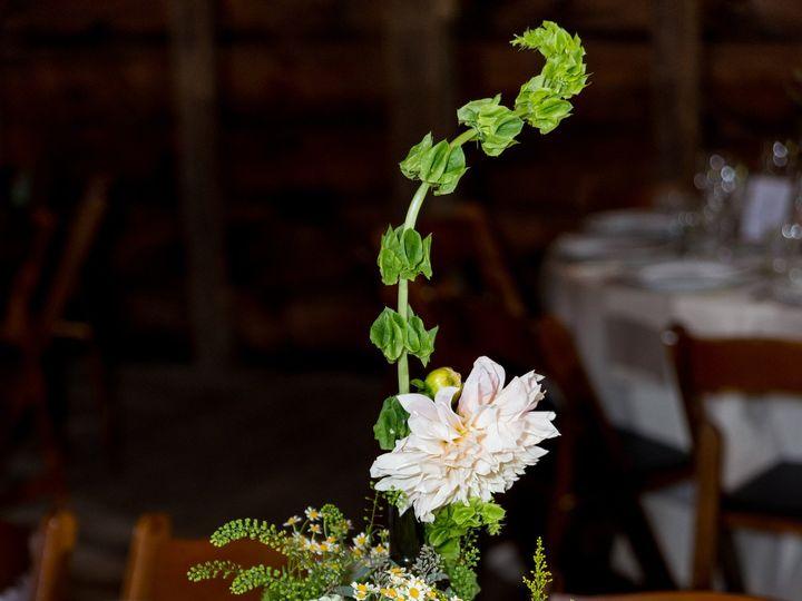 Tmx 1451772383848 Dlny10566wpangelo0470 Mahopac, New York wedding florist