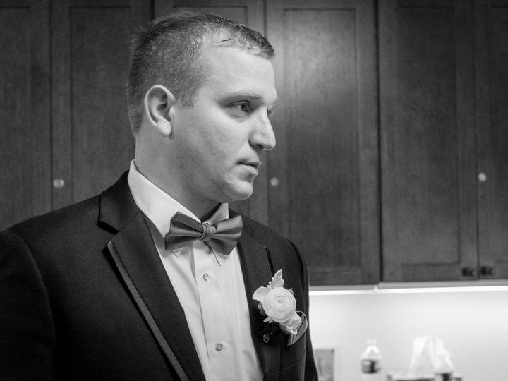 Tmx 1451772830298 Zhylegettingready 5373 Mahopac, New York wedding florist