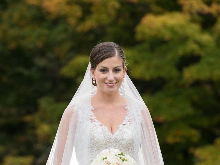 Tmx 1451772877879 Erin Holding Bouquet Mahopac, New York wedding florist