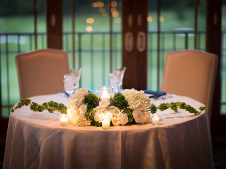 Tmx 1451772885514 Erins Table Mahopac, New York wedding florist