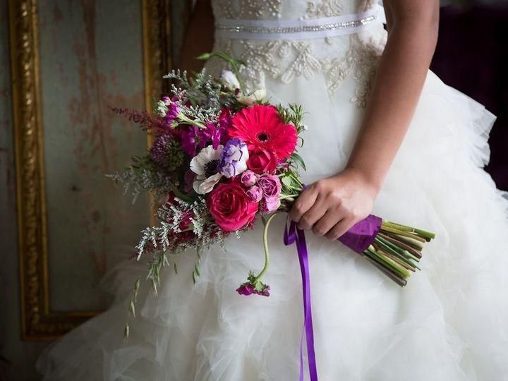 Tmx 1451843618339 Veluz15 174 Mahopac, New York wedding florist
