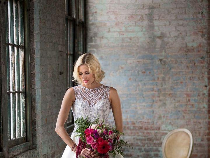 Tmx 1451843623592 Veluz15 284 Mahopac, New York wedding florist
