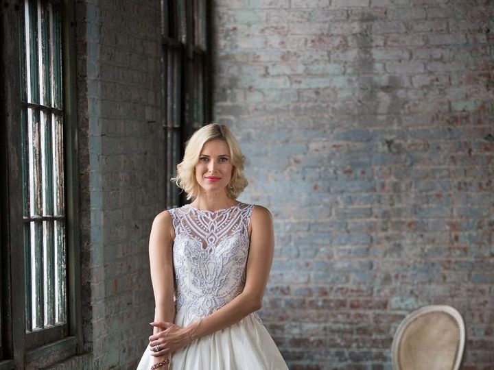 Tmx 1451843630017 Veluz15 288 Mahopac, New York wedding florist