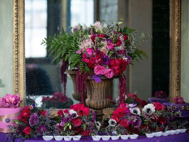 Tmx 1451843652369 Veluz15 423 Mahopac, New York wedding florist