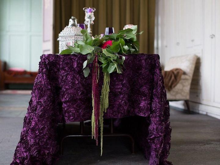 Tmx 1451843657746 Veluz15 432 Mahopac, New York wedding florist