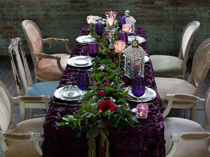 Tmx 1451843665698 Veluz15 435 Mahopac, New York wedding florist
