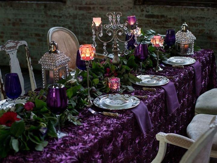 Tmx 1451843670690 Veluz15 444 Mahopac, New York wedding florist