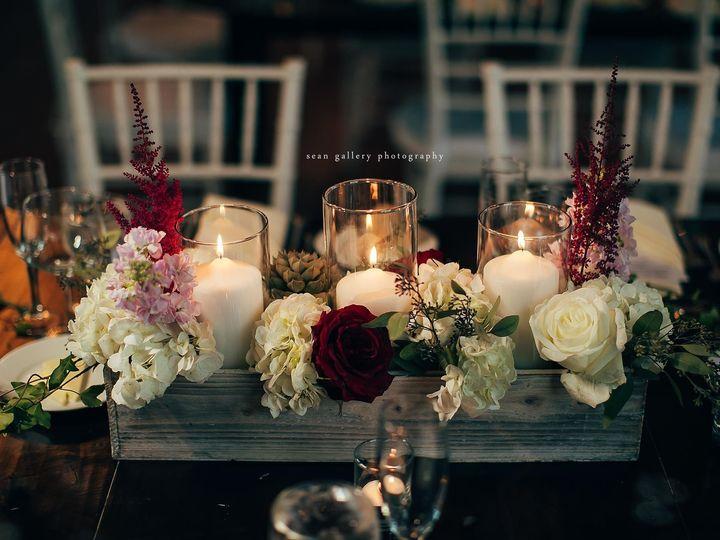 Tmx 1480901244448 Cate Ender 5 Mahopac, New York wedding florist