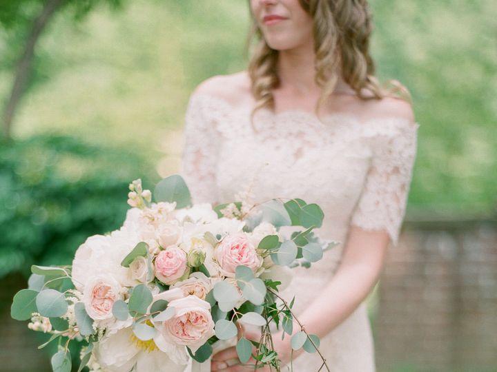 Tmx 1484581649 7fd712082d248056 Cali Phil 12of66  Mahopac, New York wedding florist