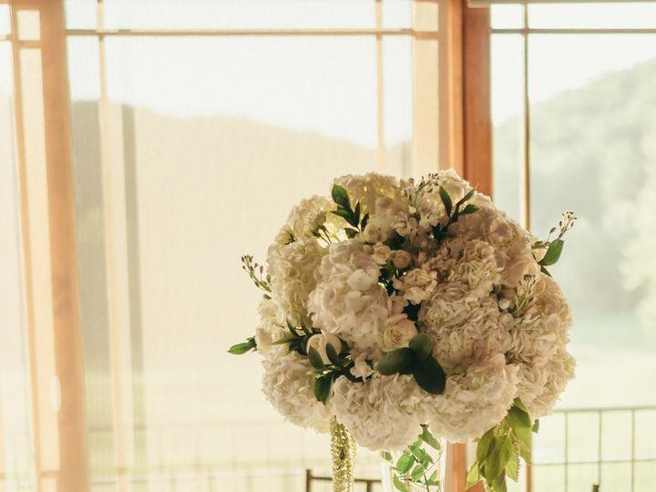 Tmx 1505861658899 Brookhollowwedding0086 Mahopac, New York wedding florist