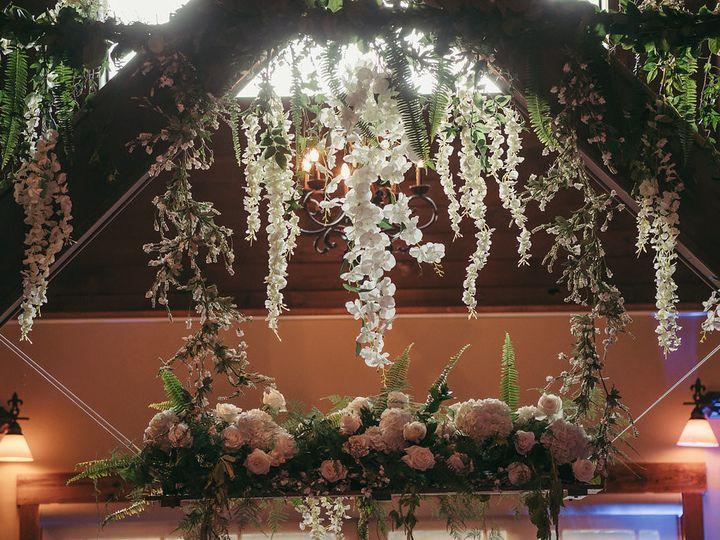 Tmx 1505861860653 Brookhollowwedding0101 Mahopac, New York wedding florist