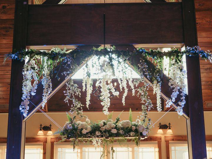 Tmx 1505861868126 Brookhollowwedding0824 Mahopac, New York wedding florist
