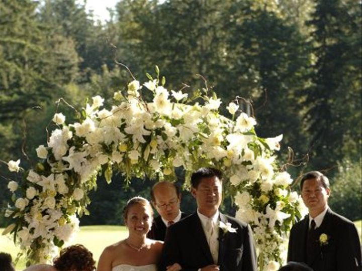 Tmx 1262374307617 Sandysflowers021 Seattle wedding florist