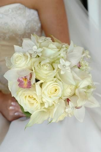 Tmx 1262375132461 Sandysflowers023 Seattle wedding florist