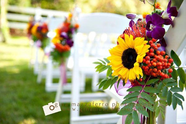Tmx 1326141975563 KaraMurphyTibbetsCreek Seattle wedding florist