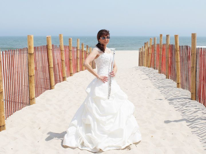 Tmx 1369431022605 Img0680 Toms River, New Jersey wedding ceremonymusic