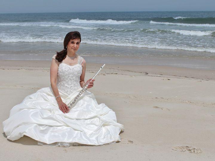 Tmx 1369791843628 Img0636 Toms River, New Jersey wedding ceremonymusic