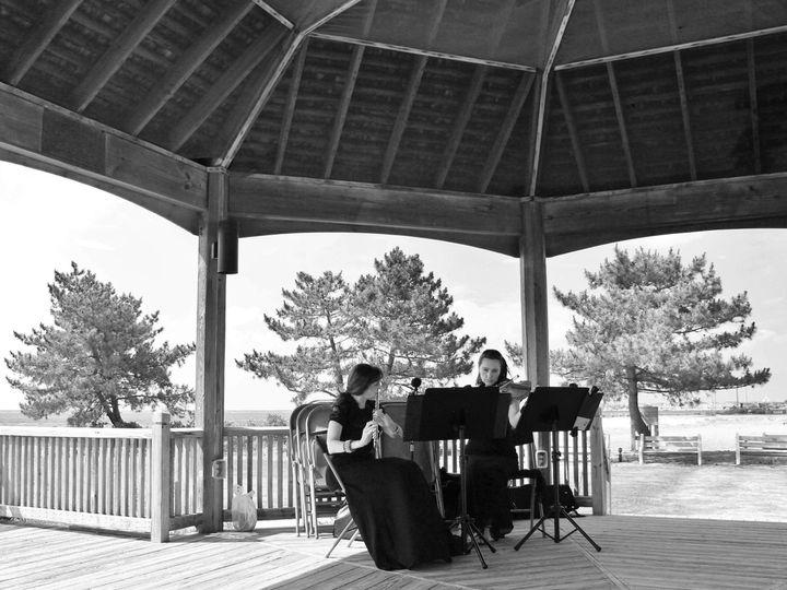 Tmx 1375651216774 Img2301 Toms River, New Jersey wedding ceremonymusic