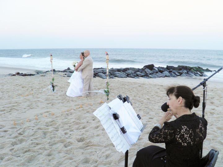 Tmx 1377971954656 P9220079 Toms River, New Jersey wedding ceremonymusic