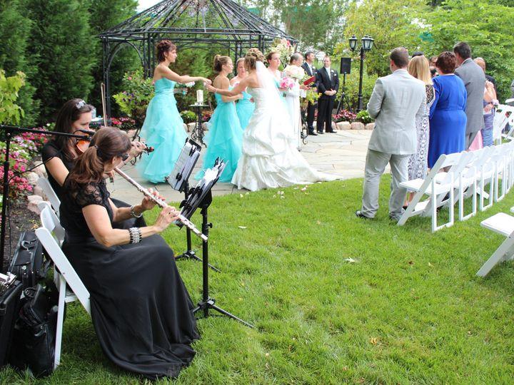 Tmx 1379784635337 Img2592 2 Toms River, New Jersey wedding ceremonymusic