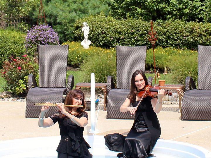 Tmx 1379784924015 Img2912 Toms River, New Jersey wedding ceremonymusic