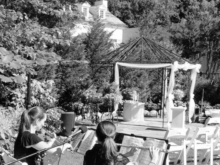 Tmx 1379785446048 Img3312 Toms River, New Jersey wedding ceremonymusic