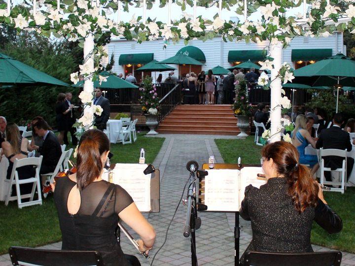 Tmx 1381432566231 Img4169 Toms River, New Jersey wedding ceremonymusic