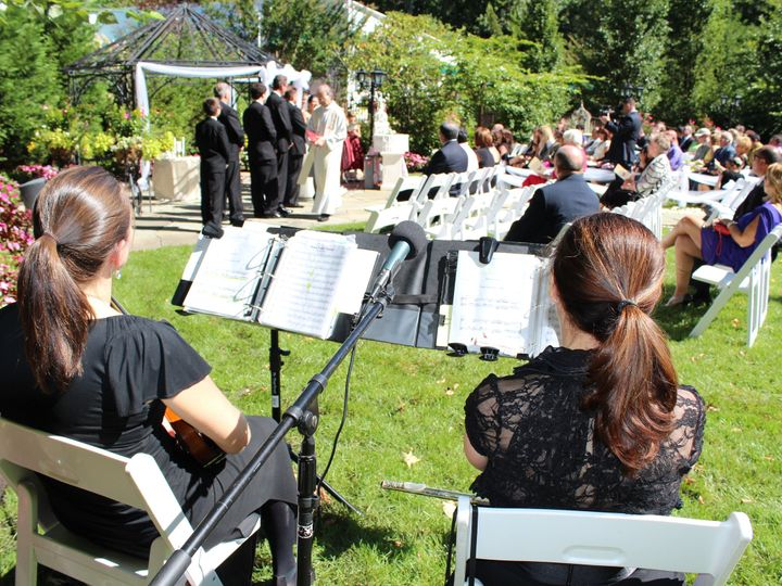 Tmx 1381433108487 Img3414 Toms River, New Jersey wedding ceremonymusic