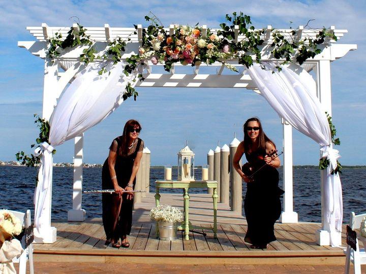 Tmx 1403610778962 Img0944 Toms River, New Jersey wedding ceremonymusic