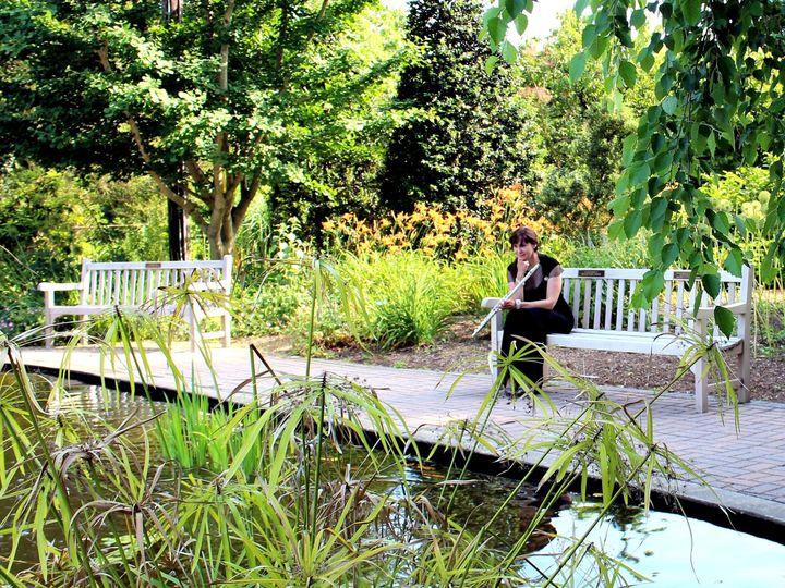 Tmx 1405042888022 Img1758 Toms River, New Jersey wedding ceremonymusic