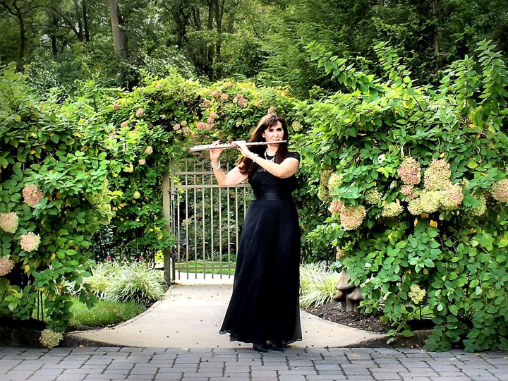 Tmx 1448411982514 Asbury Park Press Shoot Sept. 29 2015 023 Toms River, New Jersey wedding ceremonymusic