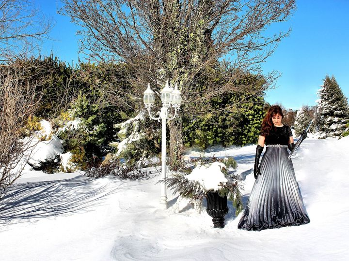 Tmx 1453846300841 Jan 24 Sun 2016 Number 3 027 Toms River, New Jersey wedding ceremonymusic