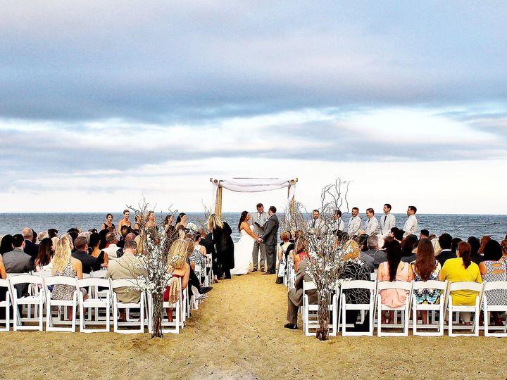 Tmx 1527010483 73ff28b79eada4e7 1527010481 A1642940d7d0b263 1527010476853 3 Callin Ocean Place Toms River, New Jersey wedding ceremonymusic