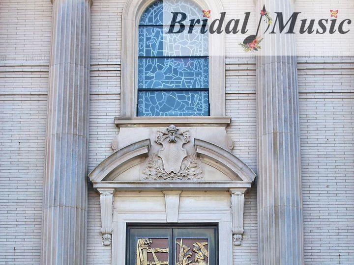Tmx 1532653821 626c0f8a3836a3de 1532653818 9ef2a0912a1b8b75 1532653811809 2 IMG 7620  8  Toms River, New Jersey wedding ceremonymusic