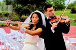 Bridal Music image