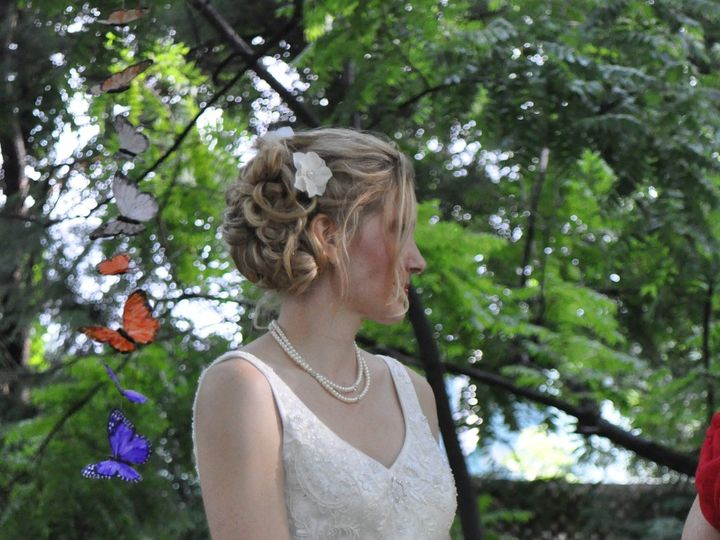 Tmx 1173 51 181194 V1 Asheville, NC wedding beauty