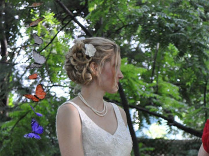 Tmx 1383663319535 828  Asheville, NC wedding beauty