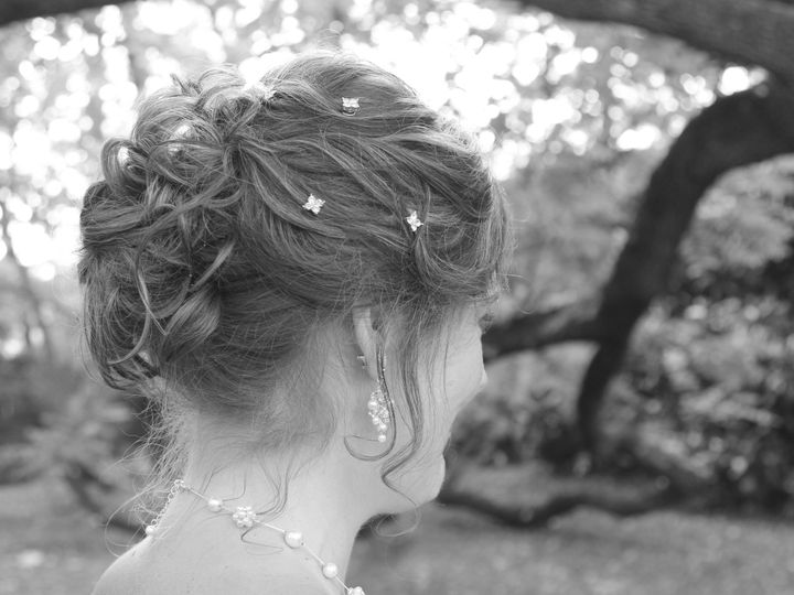 Tmx 1383822664328 2013 10 15 08.28.2 Asheville, NC wedding beauty