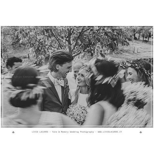 boho wedding in tuscanylivio lacurre destination w