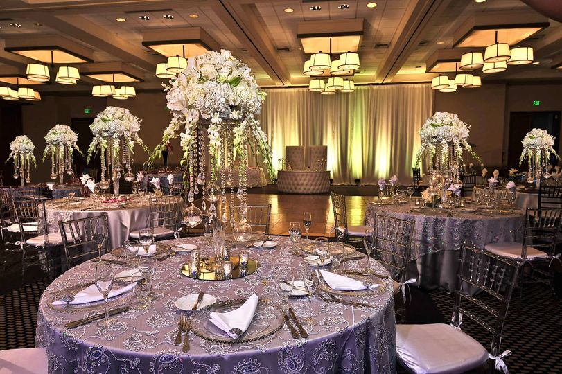 Doubletree by hilton miami airport convention center venue 800x800 1440080110017 wedding composite hr junglespirit Image collections