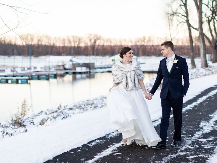 Tmx 174658190119 50 Mm 2 51 162194 Red Wing, MN wedding venue