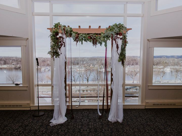 Tmx 22 51 162194 Red Wing, MN wedding venue