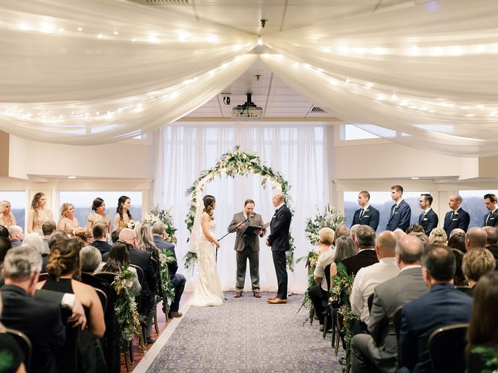 Tmx 5 051 Kimjohn 8988 2 Websize 51 162194 Red Wing, MN wedding venue