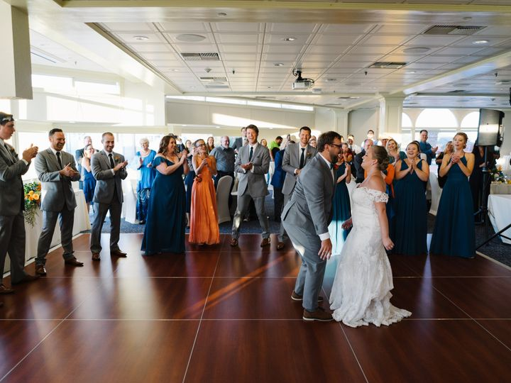 Tmx 534 Tice Reemer A7109841w 51 162194 Red Wing, MN wedding venue