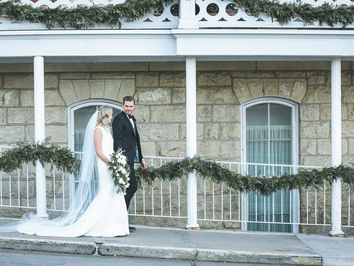 Tmx 5d3 9348 51 162194 Red Wing, MN wedding venue