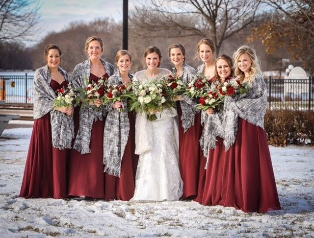 Tmx 6 51 162194 Red Wing, MN wedding venue